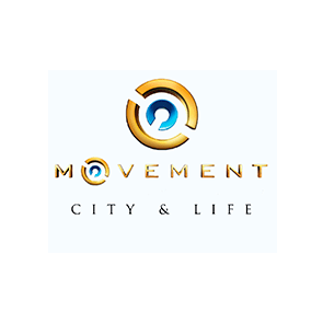 Movement City & Life