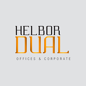 Helbor Dual Offices & Corporate
