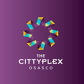 The CittyPlex Osasco Home